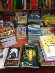 Czytaj więcej: Narodowy Program Rozwoju Czytelnictwa
