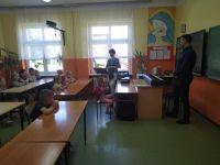 Czytaj więcej: Wizyta nauczycieli ze Szkoły Muzycznej w Domosławicach