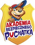Czytaj więcej: Akademia Bezpiecznego Puchatka