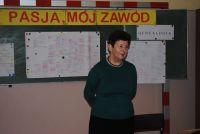 Czytaj więcej: Spotkanie z twórcą drzew genealogicznych p. Walentyną Cieślą - Nosal - 10.03.2016