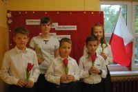 Czytaj więcej: V Małopolskie Dyktando Niepodległościowe