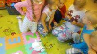 Czytaj więcej: Photon – najlepsza zabawka edukacyjna dla dzieci