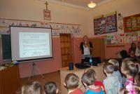Czytaj więcej: Światowe Dni Młodzieży w obiektywie Marty Styrkowiec - 27.09.2013 r.